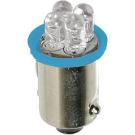 ampoules 24v adnauto ampoule led ba9s ble 397271. Black Bedroom Furniture Sets. Home Design Ideas