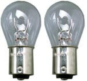 ampoule voiture ba 12v adnautomid 5 21w 3300k bay15. Black Bedroom Furniture Sets. Home Design Ideas