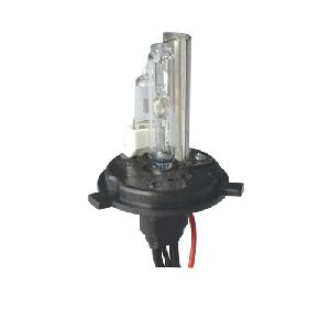 Ampoules de Rechange Kit Xenon Asd - 1 AMPOULE HID H4 6000K
