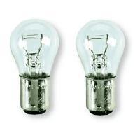 ampoules-et-leds