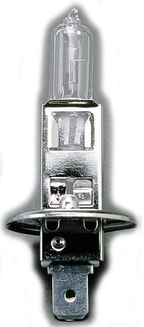 ampoule voiture h1 12v adnautomid 12v 55w 3000k p145s. Black Bedroom Furniture Sets. Home Design Ideas