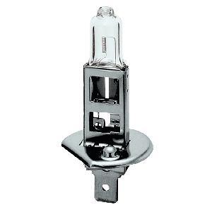 ampoule voiture h1 12v philips 12258 h1ecovisionll 218300. Black Bedroom Furniture Sets. Home Design Ideas