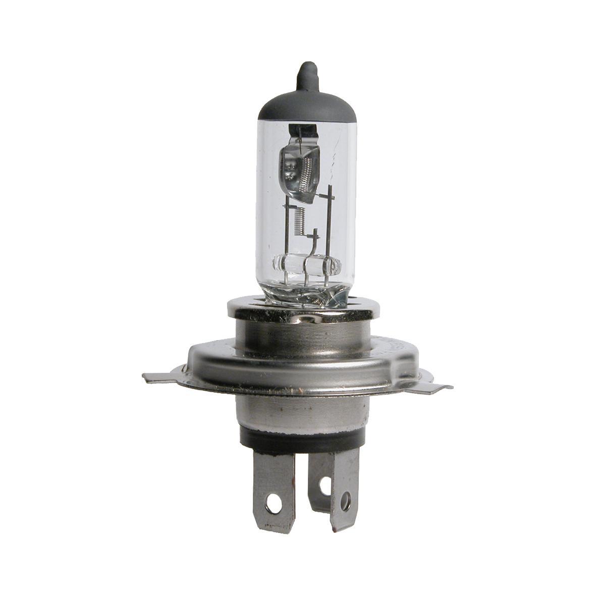 ampoule voiture h4 12v adnautomid ampoule h4 100 80w p 218152. Black Bedroom Furniture Sets. Home Design Ideas