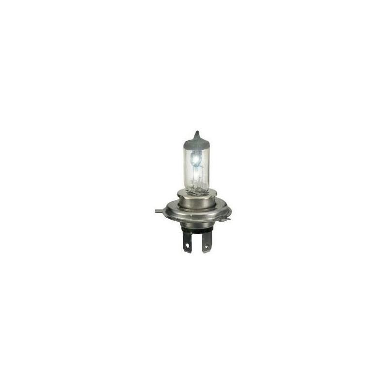 ampoule voiture h4 12v adnautomid lampe h4 160w 12v. Black Bedroom Furniture Sets. Home Design Ideas