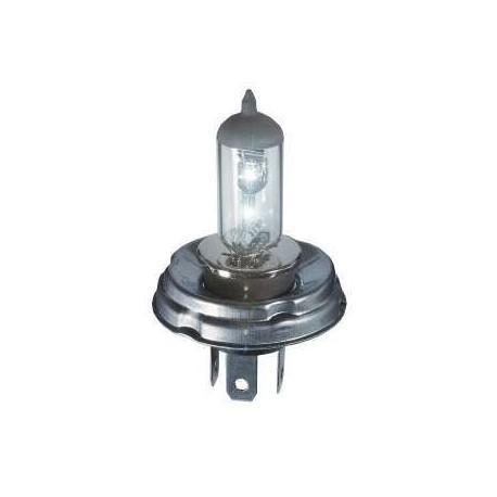 ampoule voiture h4 12v adnautomid lampe h4 ce 100w 12v. Black Bedroom Furniture Sets. Home Design Ideas