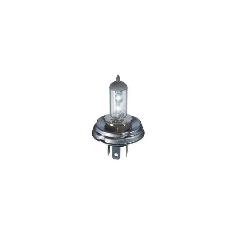 ampoule voiture h4 12v adnautomid lampe h4 ce 160w 12v. Black Bedroom Furniture Sets. Home Design Ideas