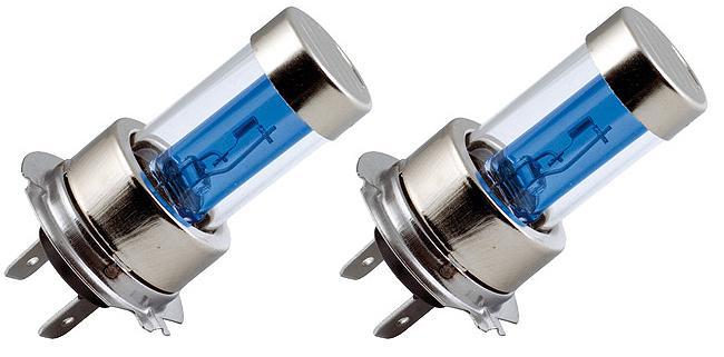 ampoule voiture h7 12v adnauto 2xh7 whitetronic 55w 129618