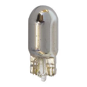 ampoule voiture t10 adnautomid 2 ampoules chromeest. Black Bedroom Furniture Sets. Home Design Ideas