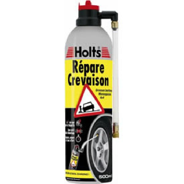 Anti-crevaison HOLTS 500ml