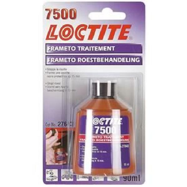 Anti-rouille Frameto traitement 90ml - 7500 - LOCTITE