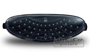 antibrouillards adnautomid led feu antibrouilla 230278. Black Bedroom Furniture Sets. Home Design Ideas