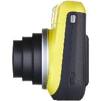 appareil-photo-numerique-compact