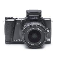 appareil-photo-numerique-hybride