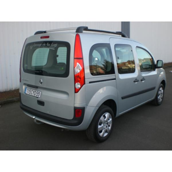 renault kangoo voiture. Black Bedroom Furniture Sets. Home Design Ideas