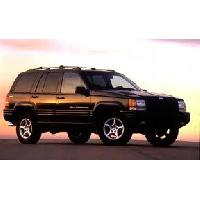 attelages-chrysler-jeep