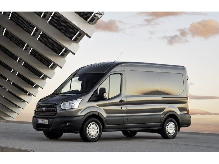 adnautomid attelage ford transit fourgon 2tonnes v363 09 2014 321098. Black Bedroom Furniture Sets. Home Design Ideas