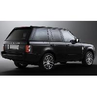 attelages-land-rover