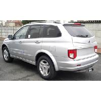 attelages-ssangyong