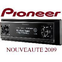 autoradio-pioneer