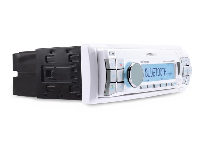 caliber autoradio lecteur usb sd avec tuner fm sans fil. Black Bedroom Furniture Sets. Home Design Ideas