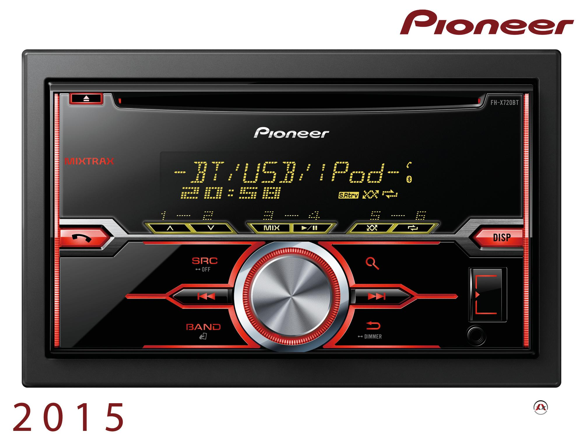 how to add mp3 to ipnone x