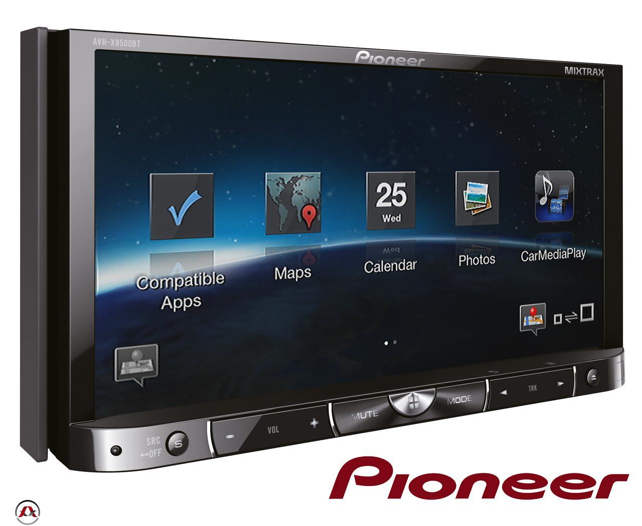 Autoradio Pioneer 3200 Dvd Assassins Creed 4 Black Flag Trailer Avh P3200dvd Installation Manual Car Receivers P3200bt P4200dvd Online Reading And Free