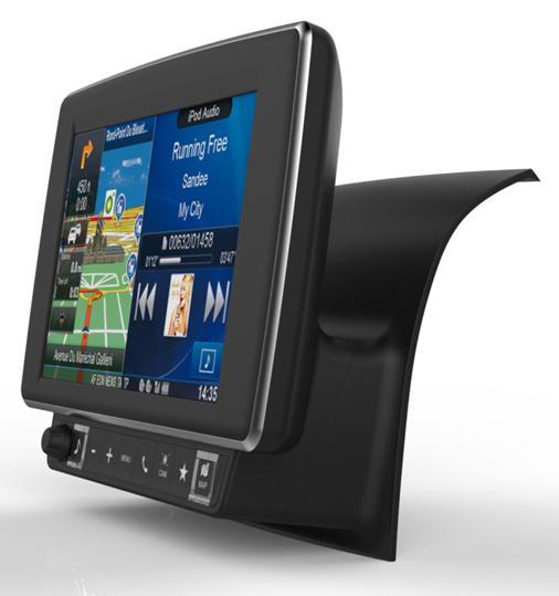 x901d du systeme multimedia gps fiat ducato peugeot. Black Bedroom Furniture Sets. Home Design Ideas