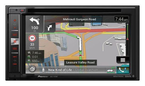 avic f970bt navgate dvd cd divx 2xusb carplay android bluetooth mixtrax navigation. Black Bedroom Furniture Sets. Home Design Ideas