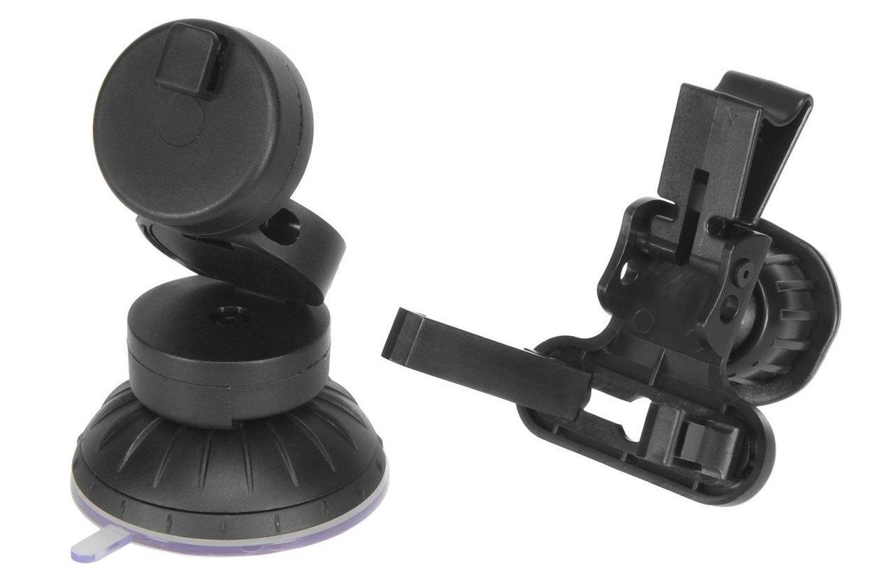 avertisseurs de radars adnautomid support coyote 208861. Black Bedroom Furniture Sets. Home Design Ideas