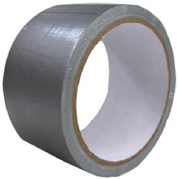 Bande adhesive renforcee 10m