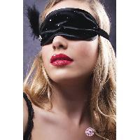 bandeaux-et-masques