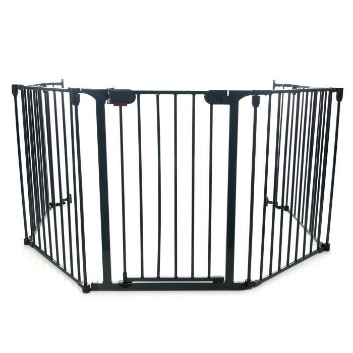 barriere de securite bebe mid plateforme de distribution. Black Bedroom Furniture Sets. Home Design Ideas