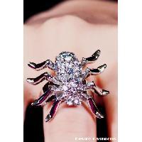 bijoux-sexy