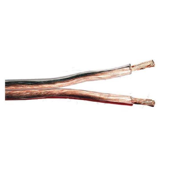 BOBINE DE FIL HP 2X2.5mm2 - 10m