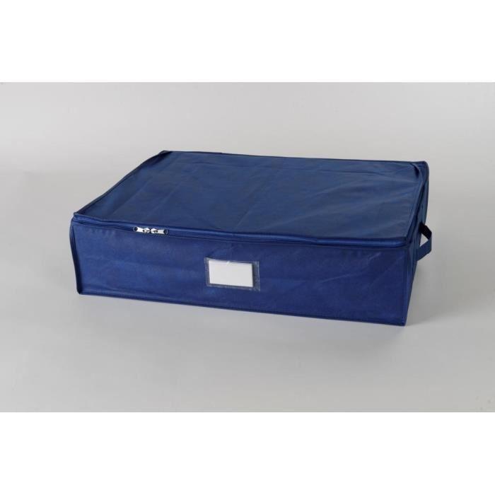 rangement vetement sous vide housse de rangement sous vide blancheporte sacs de rangement pour. Black Bedroom Furniture Sets. Home Design Ideas