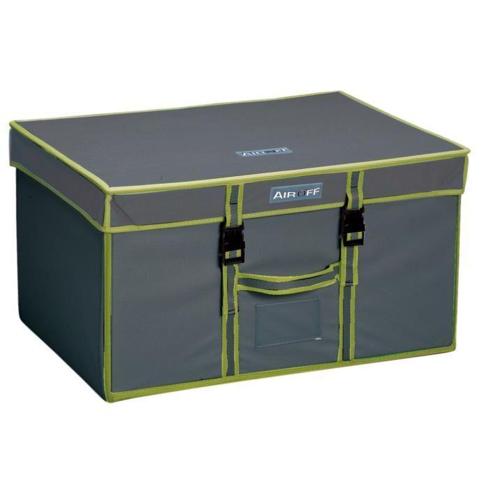 rangement vetement sous vide sacs de rangement pour v tements sous vide compak bag housse de. Black Bedroom Furniture Sets. Home Design Ideas