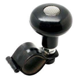 boules pour volants adnautomid boule pour volant 1. Black Bedroom Furniture Sets. Home Design Ideas