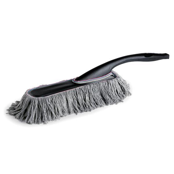 Brosse avale poussiere - Grande taille