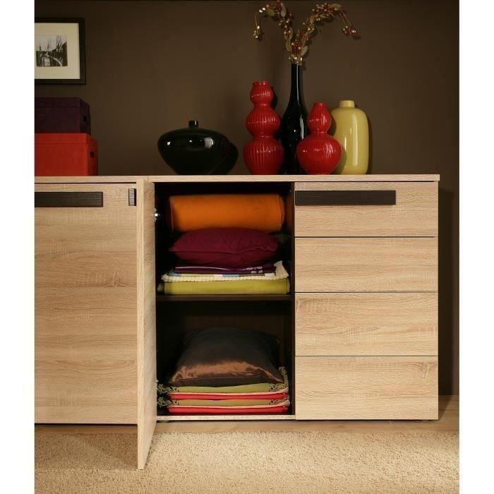 Bahut Wenge. Solid Wood Beds With Bahut Wenge. Affordable Uac Zaiken ...