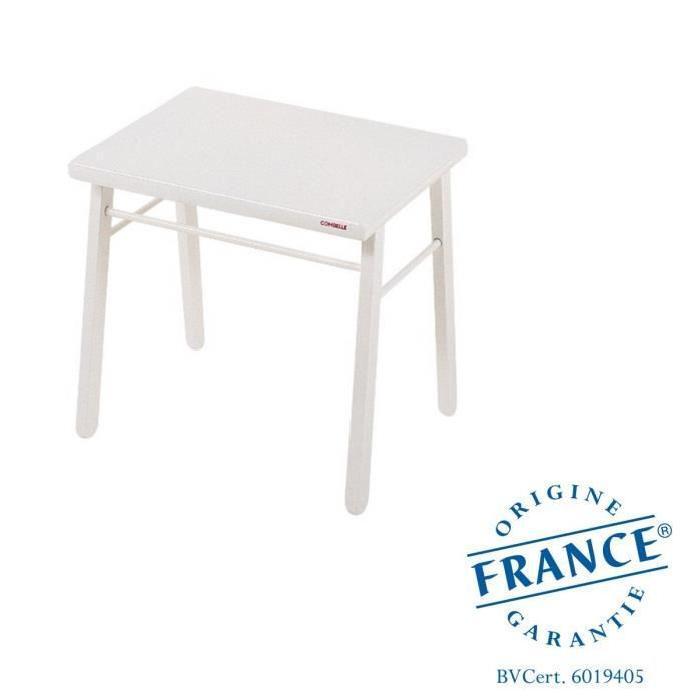 bureau bebe enfant mid plateforme de distribution e commerce. Black Bedroom Furniture Sets. Home Design Ideas