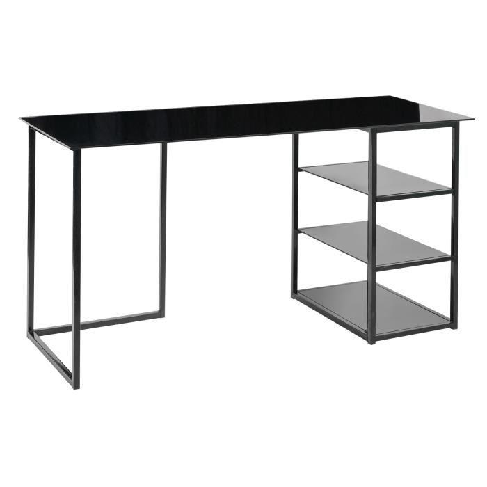 bureau rehausse bureau mid plateforme de distribution e commerce. Black Bedroom Furniture Sets. Home Design Ideas