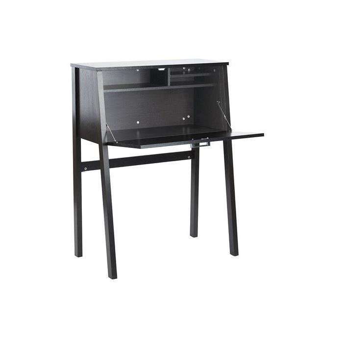 bureau rehausse bureau mid plateforme de distribution e commerce. Black Bedroom Furniture Sets. Home Design Ideas