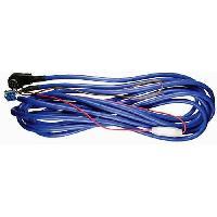 cables-changeur-cd