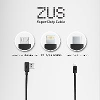 cables-chargeurs-usb