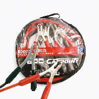 cables-de-demarrage