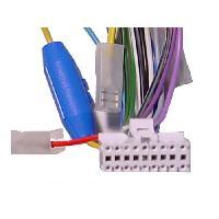 cables-specifiques-autoradio-iso