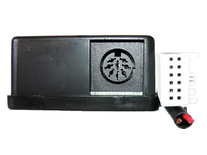 autoradio cables autoradio iso adnautomid cable alpine blra5 185270. Black Bedroom Furniture Sets. Home Design Ideas