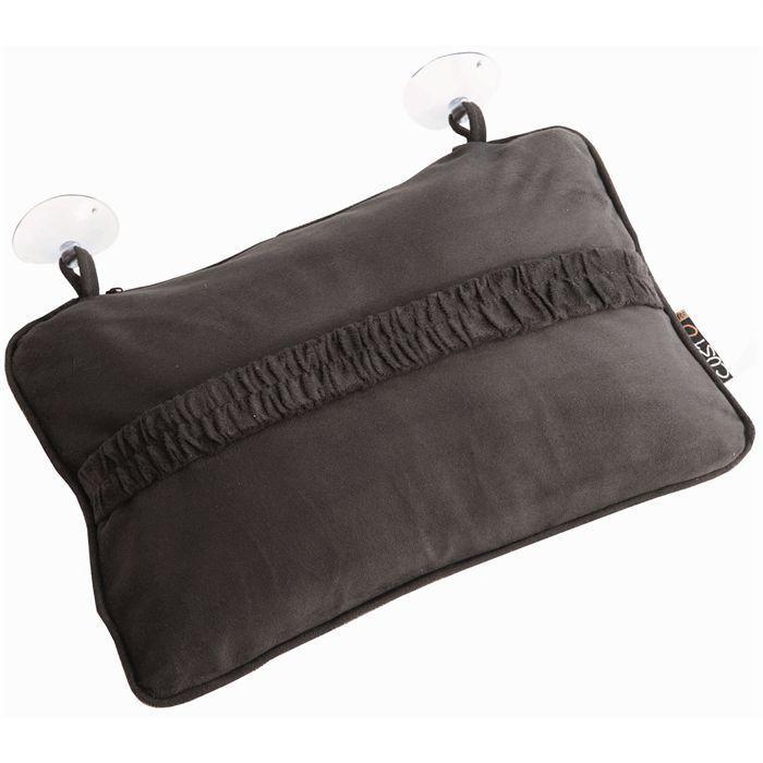 custo confort oreiller grand confort 235422. Black Bedroom Furniture Sets. Home Design Ideas