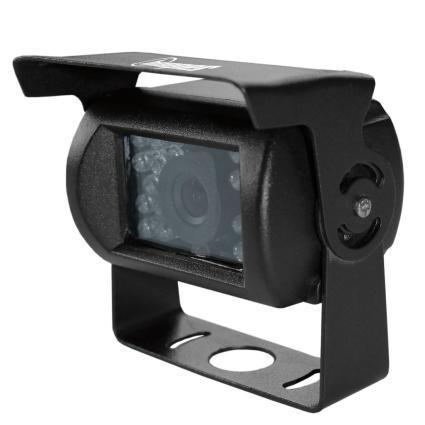 cameras de recul beeper rwec99x cam camera 163627. Black Bedroom Furniture Sets. Home Design Ideas