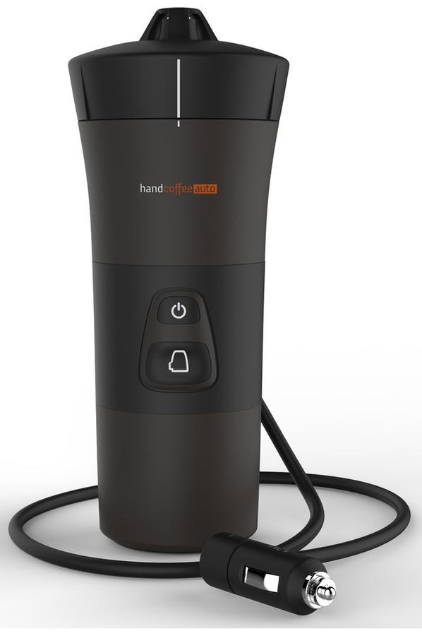 adnautomid machine a cafe dosette allume cigare 12v. Black Bedroom Furniture Sets. Home Design Ideas